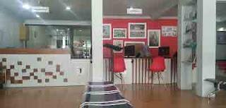Lowongan Kerja Customer Service Studio Foto Bandung