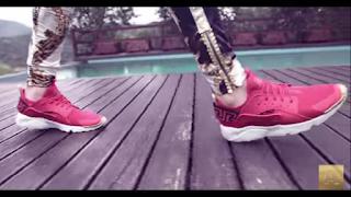 FLOZin ft Eli-G - Cocain V  (Cocaine V) Mp3 download