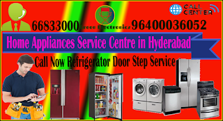 http://servicecentersinhyderabad.com/tv-service-center-in-hyderabad.html