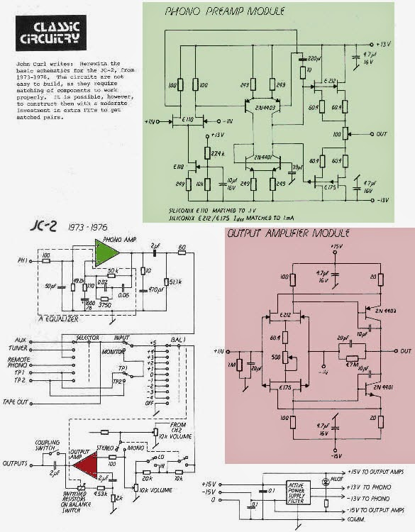 Univox Guitar Wiring Diagram : Univox electric guitar wiring schematics distortion