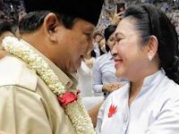 Titiek Sebut Pilpres 2019 Lebih Curang dari Era Bapaknya, Soeharto. Masa Iya Bu?