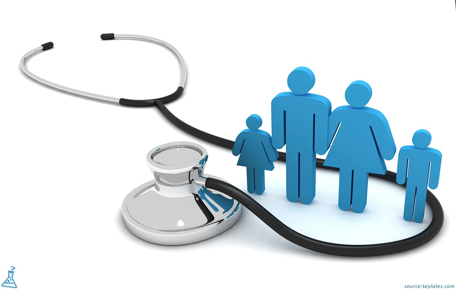 5 + 1 Alasan PRUprime healthcare syariah Sebagai Asuransi Kesehatan Unggulan Untuk Semua #PRUsyariahUntukSemua
