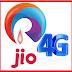 Telecom और इंटरनेट क्षेत्र में धमाका करने आ चुका है Reliance Jio