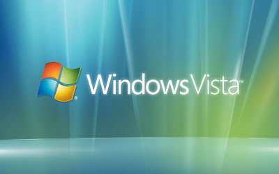 Windows Vista Home Premium Computer Repair Guide