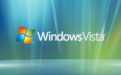 Windows Vista Home Premium Computer Repair Guide