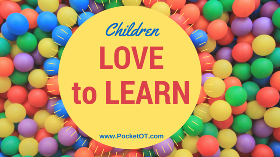 http://thepocketot.blogspot.com/2015/03/playing-to-learn-help-your-child.html