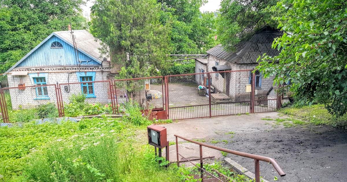 Дом с удобствами по ул. Сеченова и 27 сотками земли (район Большевика). Дом продам