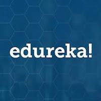 Edureka Walkin Recruitment