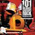 VA - Las Mejores 101 Canciones Del Rock En Español [5CDs-1Link][MEGA][256Kbps]