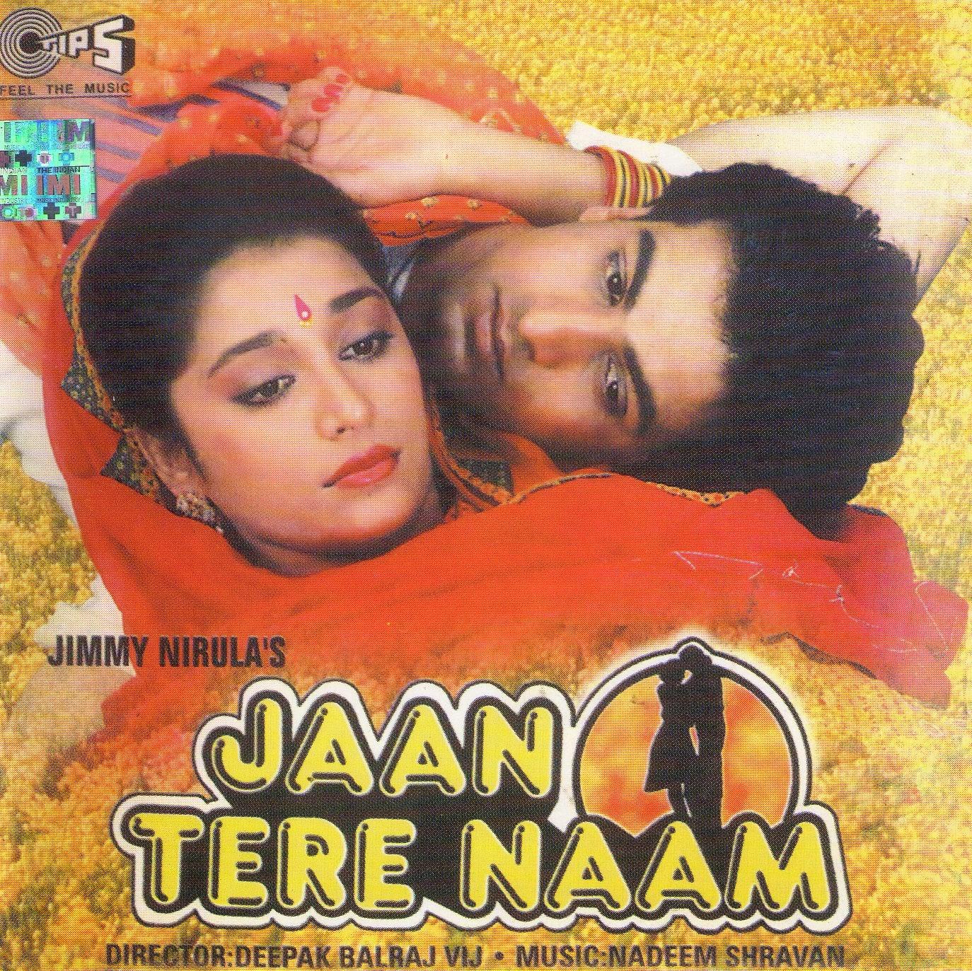 Tere Lak Te Karachi Mp3 Songs: Kumar Sanu King Of Romance Mp3