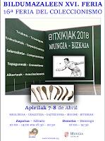 http://www.bitxikiak.org/index.php/es/noticias/4-bitxikiak-2018-16-feria-del-coleccionismo-de-mungia