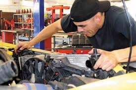 Where To Find Discount Auto Parts