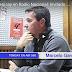 TENISAY EN RADIO NACIONAL: INVITADO #5 MARCELO MARTINEZ GAVIOLI