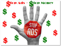 apa itu ad blockers dan apa manfaatnya untuk publisher