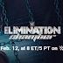 Elimination Chamber 2017: Confira o card completo para o PPV de hoje!