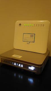 Warih-Homestay-Celcom-Home-Fibre-Broadband-Siap-Beroperasi