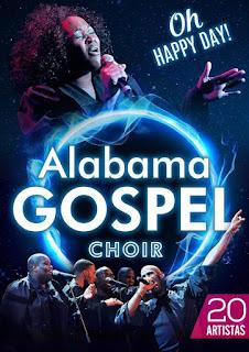 http://www.euskalduna.eus/eventos/alabama-gospel-choir-3/http://www.euskalduna.eus/eventos/alabama-gospel-choir-3/