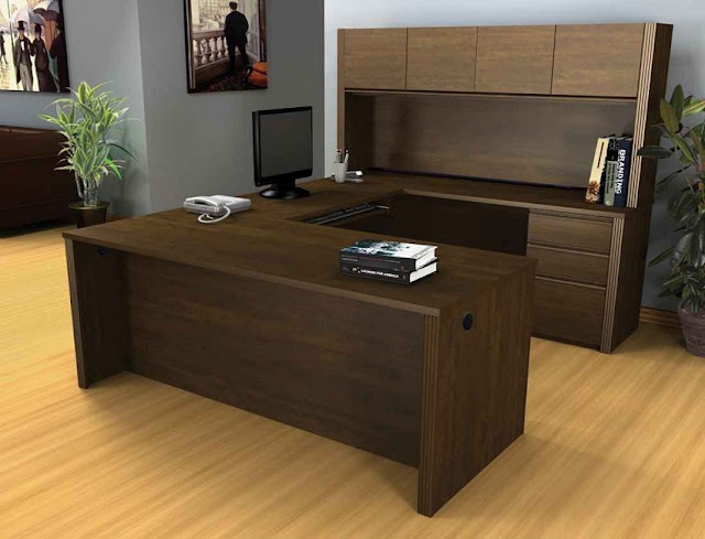 discount used office furniture Ann Arbor for sale cheap