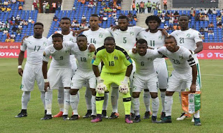 Gabon vs Ivory Coast Live Stream Football online World Cup Qualifiers today 2-September-2017