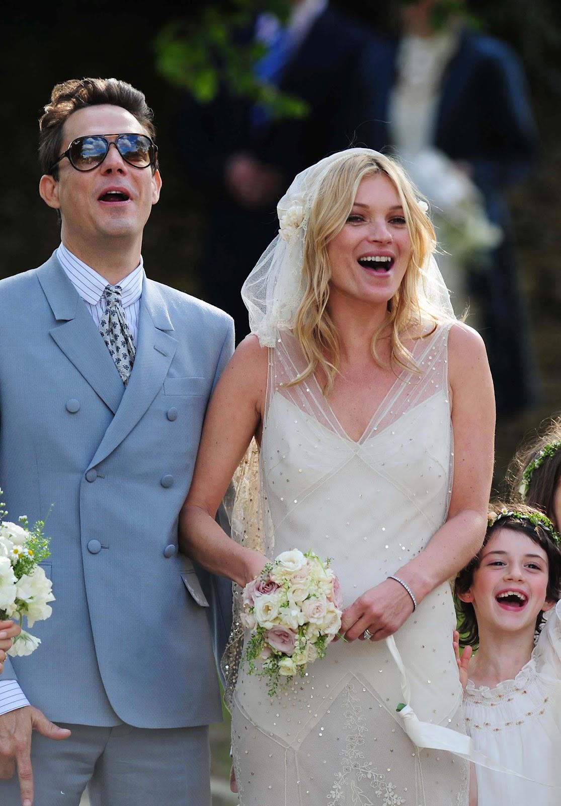 Le Cornacchie Della Moda Spotlight Wedding Time