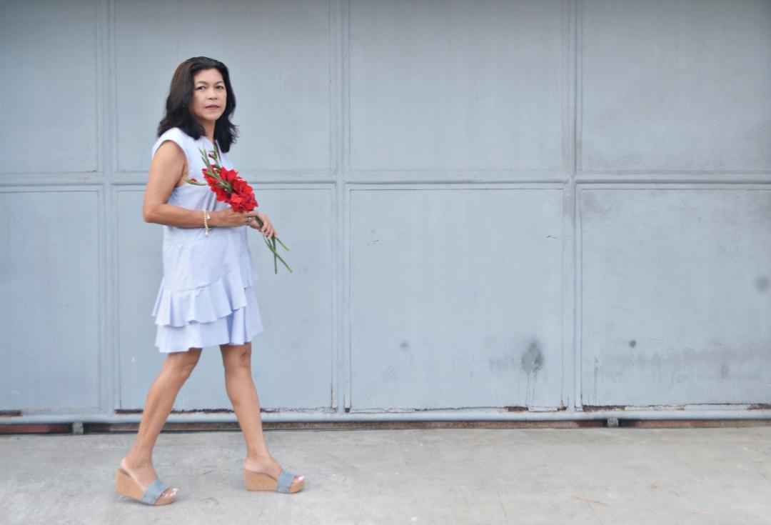cebu-fashion-blogger-mensfashion-almostablogger-a.jpg