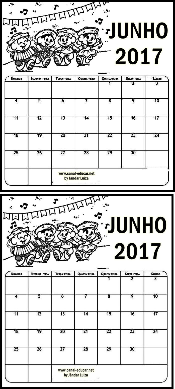 Profjandarluiza Maio 2017