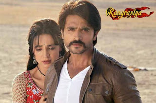 Rangrasiya, Film India Serial Rangrasiya, Jual Film India Serial Rangrasiya Laptop, Jual Kaset DVD Film India Serial Rangrasiya, Jual Kaset CD DVD FilmRangrasiya, Jual Beli Film India Serial Rangrasiya VCD DVD Player, Jual Kaset DVD Player Film India Serial Rangrasiya Lengkap, Jual Beli Kaset Film India Serial Rangrasiya, Jual Beli Kaset Film Movie Drama Serial Rangrasiya, Kaset Film India Serial Rangrasiya untuk Komputer Laptop, Tempat Jual Beli Film India Serial Rangrasiya DVD Player Laptop, Menjual Membeli Film India Serial Rangrasiya untuk Laptop DVD Player, Kaset Film Movie Drama Serial Series Rangrasiya PC Laptop DVD Player, Situs Jual Beli Film India Serial Rangrasiya, Online Shop Tempat Jual Beli Kaset Film India Serial Rangrasiya, Hilda Qwerty Jual Beli Film India Serial Rangrasiya untuk Laptop, Website Tempat Jual Beli Film Laptop Rangrasiya, Situs Hilda Qwerty Tempat Jual Beli Kaset Film Laptop Rangrasiya, Jual Beli Film Laptop Rangrasiya dalam bentuk Kaset Disk Flashdisk Harddisk Link Upload, Menjual dan Membeli Film India Serial Rangrasiya dalam bentuk Kaset Disk Flashdisk Harddisk Link Upload, Dimana Tempat Membeli Film India Serial Rangrasiya dalam bentuk Kaset Disk Flashdisk Harddisk Link Upload, Kemana Order Beli Film India Serial Rangrasiya dalam bentuk Kaset Disk Flashdisk Harddisk Link Upload, Bagaimana Cara Beli Film India Serial Rangrasiya dalam bentuk Kaset Disk Flashdisk Harddisk Link Upload, Download Unduh Film India Serial Rangrasiya Gratis, Informasi Film India Serial Rangrasiya, Spesifikasi Informasi dan Plot Film India Serial Rangrasiya, Gratis Film India Serial Rangrasiya Terbaru Lengkap, Update Film Laptop Rangrasiya Terbaru, Situs Tempat Download Film India Serial Rangrasiya Terlengkap, Cara Order Film India Serial Rangrasiya di Hilda Qwerty, Rangrasiya Update Lengkap dan Terbaru, Kaset Film India Serial Rangrasiya Terbaru Lengkap, Jual Beli Film India Serial Rangrasiya di Hilda Qwerty melalui Bukalapak Tokopedia Shopee Lazada, Jual Beli Film India Serial Rangrasiya bayar pakai Pulsa.