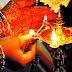 नवरात्रि में करें इस मन्त्र का जाप, दांपत्य जीवन होगा खुशहाल