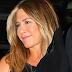 «Λάμπει» η Jennifer Aniston μετά το διαζύγιο του Brad Pitt (photos)