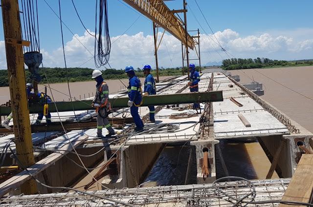 http://vnoticia.com.br/noticia/3389-ponte-da-integracao-necessita-de-r-6-milhoes-para-continuidade-das-obras-diz-der-rj