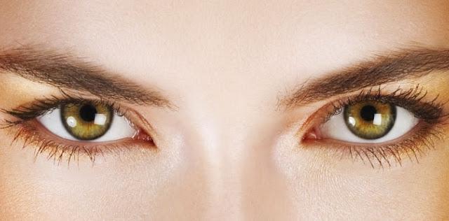 Cara Mengobati Sakit Mata secara medis