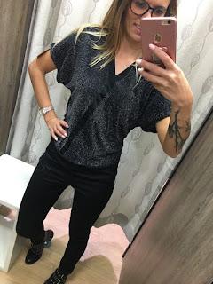 https://www.bel-bo.be/zwarte-blouse-met-lurex-1265153.html