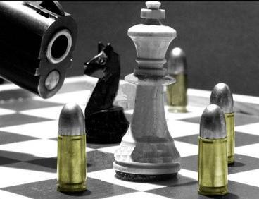 https://i0.wp.com/2.bp.blogspot.com/-mlrr20DtazU/TZkXvEetCpI/AAAAAAAAAGI/dJTDAJIkIbw/s1600/ajedrez_muerte_al_rey.jpg