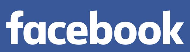 Unduh apk FaceBook Version 156.0.0