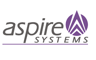 Aspire Systems Walkin Interview for Software Developer