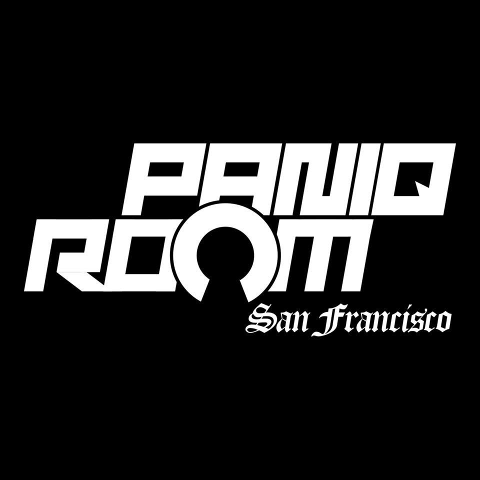 Escape Review: PanIQ Room SF, Prision | LockBoxx