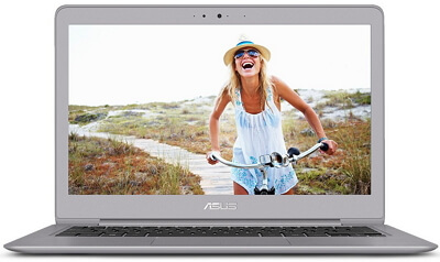 best ultrabook under 700 dollars