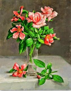 fotos-cuadros-de-flores-rojas-grandes