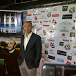 Exclusive photos of Roberto Di Matteo Live in Aquatic Hotels, Ikeja