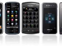 Kelebihan dan Kekurangan Gadget Layar Sentuh (Touchscreen)