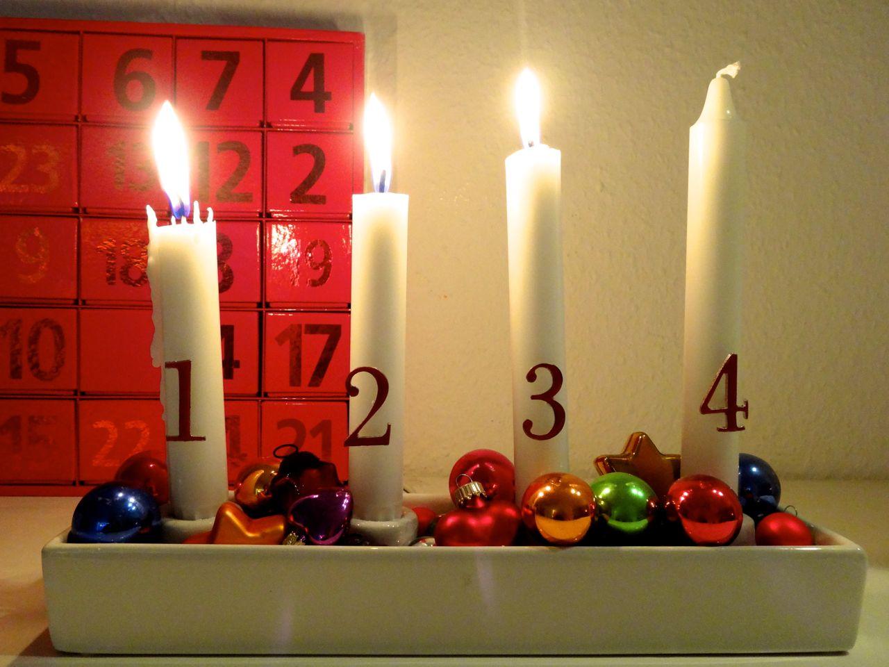 frische brise 3 advent. Black Bedroom Furniture Sets. Home Design Ideas