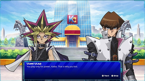 yu-gi-oh-legacy-of-the-duelist-pc-screenshot-www.ovagames.com-1