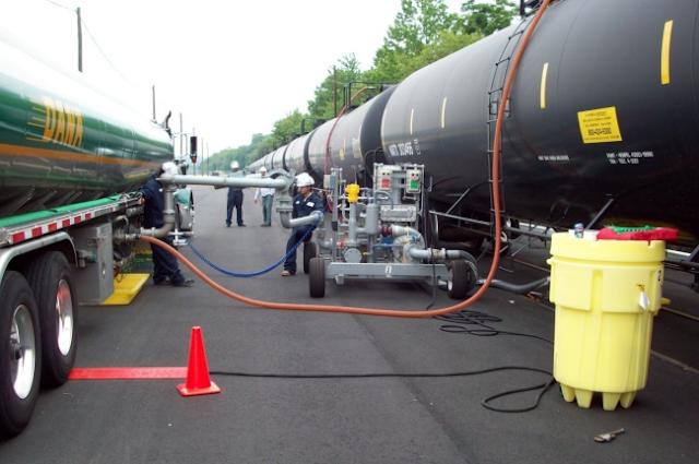 http://2.bp.blogspot.com/-mlwg8jcDUyM/VGZeRq9cmAI/AAAAAAAACDE/AAsQg_vXDj8/s1600/ethanol%2Btransloading.png