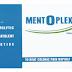 منتوبلكس كبسول لتحسين وظائف الجهاز الهضمي  Mentoplex