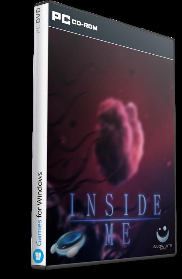 DESCARGAR Inside Me (PC-GAME) MEGA