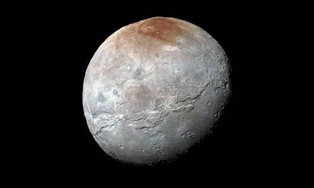 Close encounters of a tidal kind could lead to cracks on icy moons