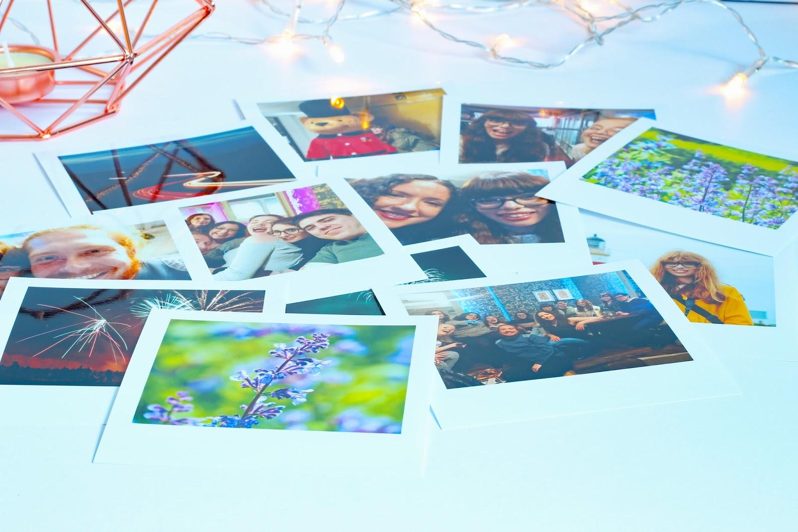 Mental Health Favourites Printiki free cheap photo printing prints polariod tumblr