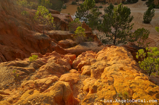 http://angelo-deval.pixels.com/featured/cliff-edge-angelo-deval.html