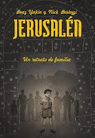Jerusalén. Un retrato de famili