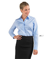 Bluza (Q-Hausmarke Basic)